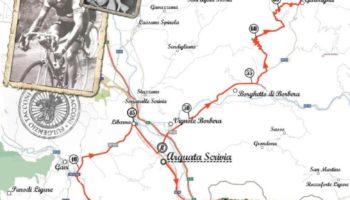 Mappa_Fulgenzio_Wonderride