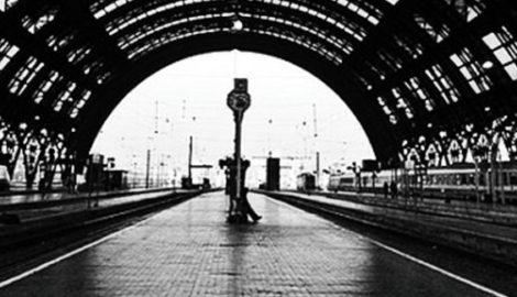 Stazione_Centrale 1