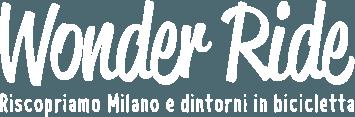 WonderRide